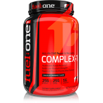 FUEL ONE COMPLEX-1 2lbs