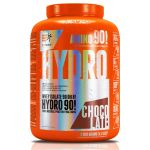 HYDRO 90 PROTEIN 4.4lbs