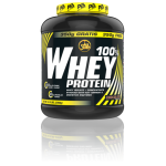 100% WHEY PROTEIN  5.15lbs