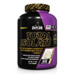 CUTLER TOTAL ISOLATE 4.1lbs