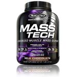 MASS TECH PERFORMANCE SERIES 7lbs
